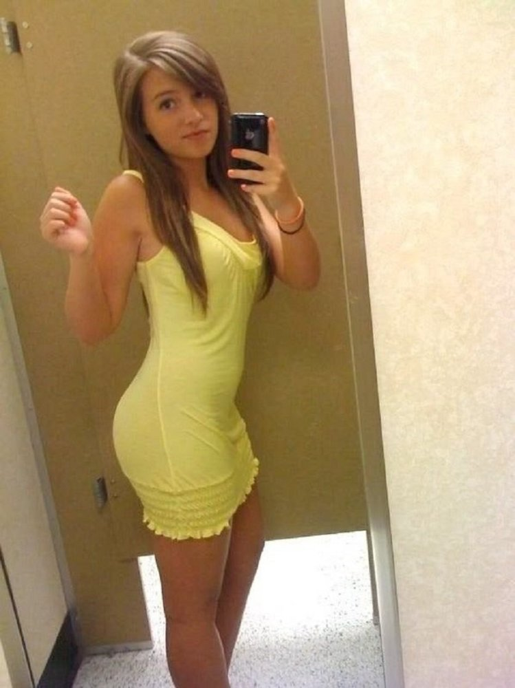Real amatuer teenages !gallery