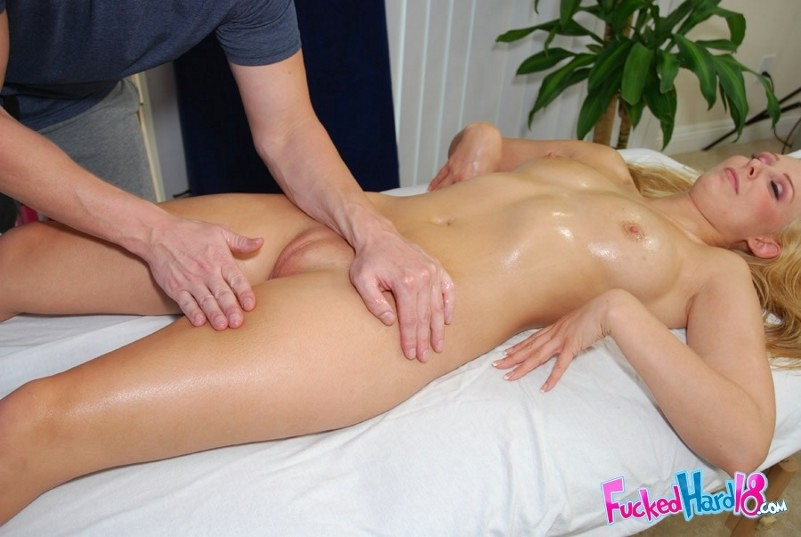 FuckedHard18: pornography massage,..