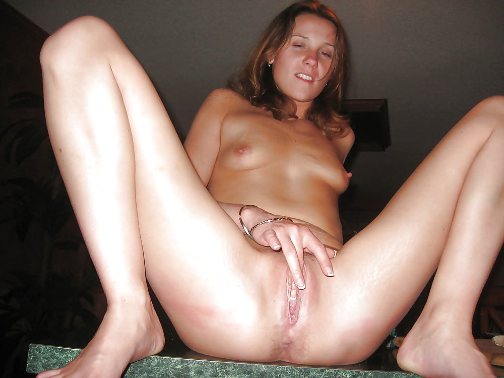 The ultra-cutie of wifes 1 - 80..