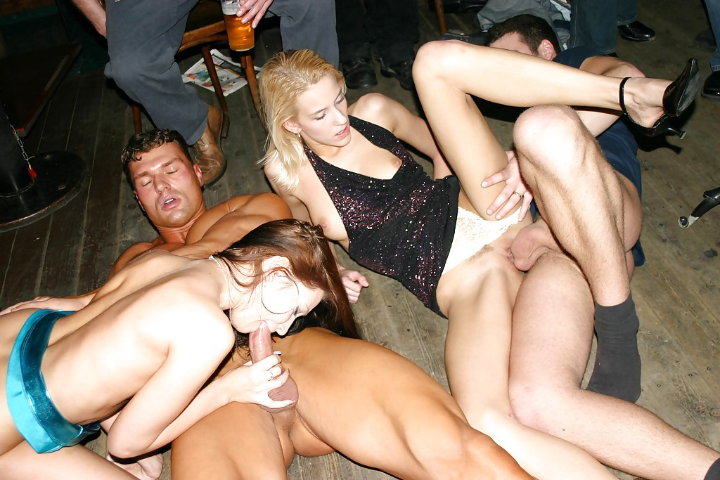 Shy innocent reluctant wife drunk