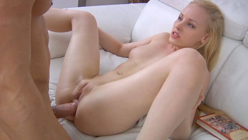 Free young honey porno vid - Nubile -..