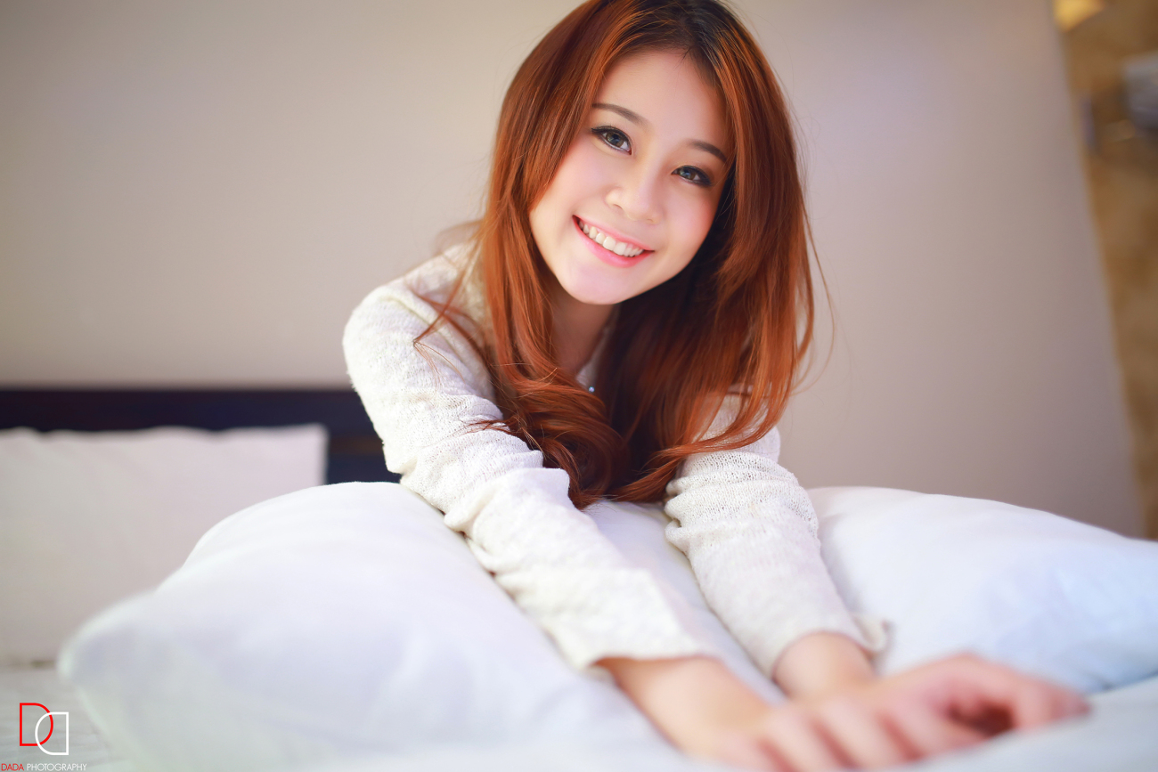 VietNamese Youngster Nymphs TL..