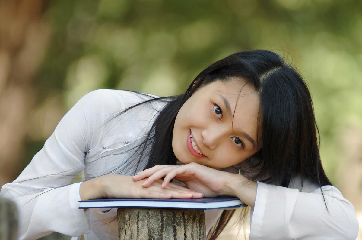 Vietnamese dating online Vietnamese..