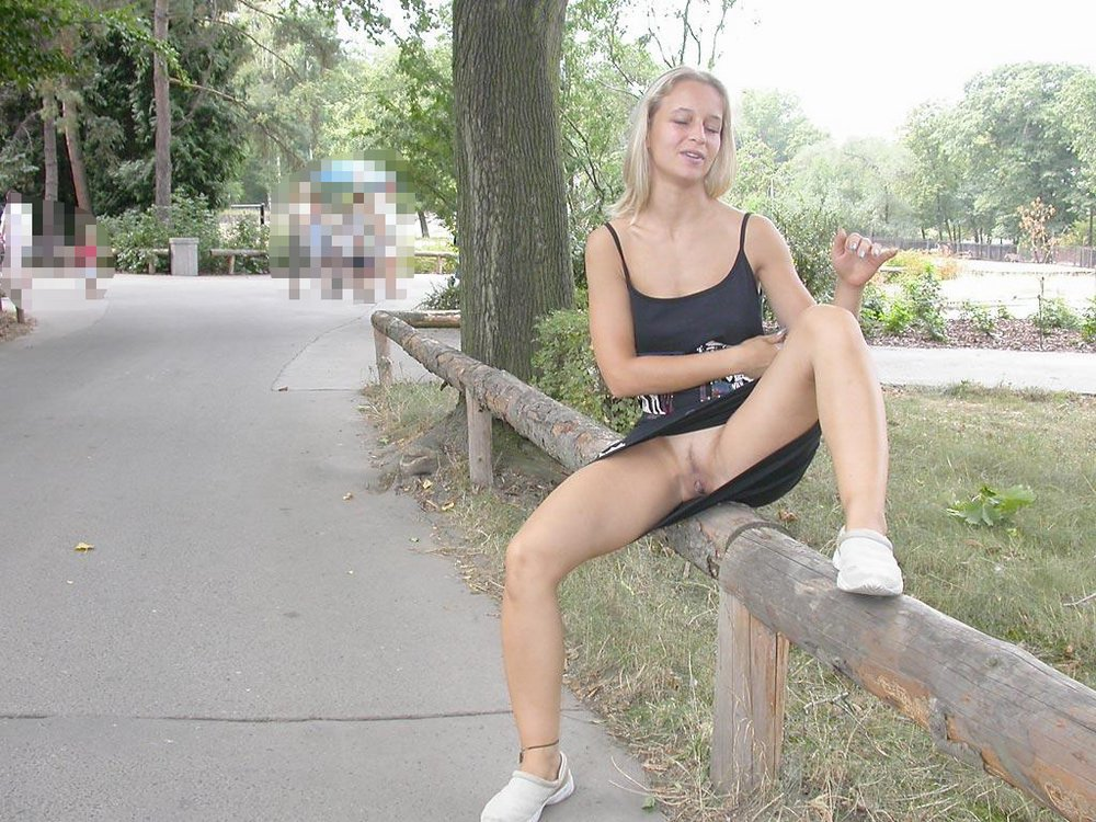 Sugary student ambling naked in the..