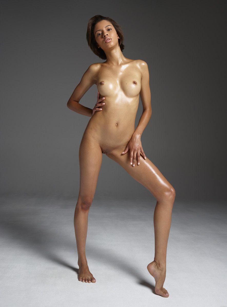 Hegre-Art Glamour Pic Kasia -..